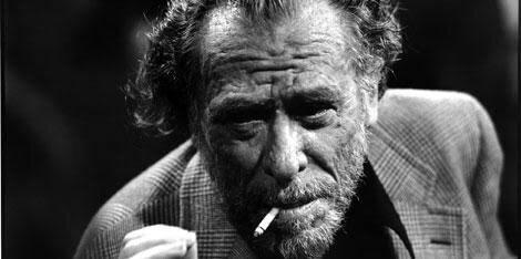 Charles Bukowski Kimdir?