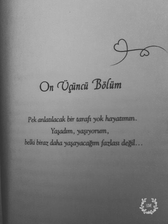 Ahmet Batman – Korkma Kalbim