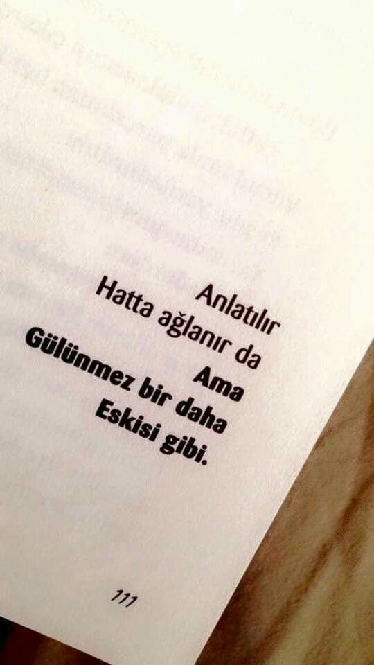 Ahmet Yavuz – Beklentiler Üzer